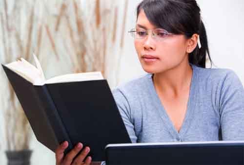 Ini 14 Hal yang Perlu Anda Ketahui mengenai Ilmu Perencanaan Keuangan Pribadi 02 - Finansialku