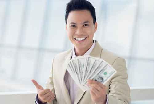 Ini 4 Cara Cerdas Mengurangi Pajak yang Sering Dilakukan Orang-Orang Sukses 1 - Finansialku