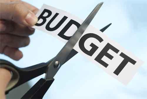 Ini 5 Cara untuk 'Mengelabui' Anggaran Anda Agar Selalu Berjalan Sesuai Rencana 1 - Finansialku