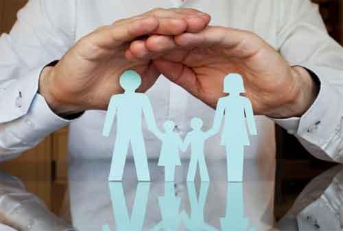 Ini 7 Keajaiban Asuransi Jiwa yang Perlu Anda Ketahui- Finansialku