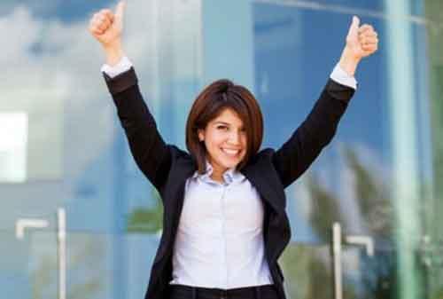 Ini 8 Cara untuk Menjadi Pengusaha Waralaba yang Sukses 1 - Finansialku