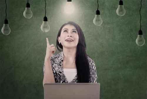 Ini 8 Cara untuk Menjadi Pengusaha Waralaba yang Sukses 2 - Finansialku