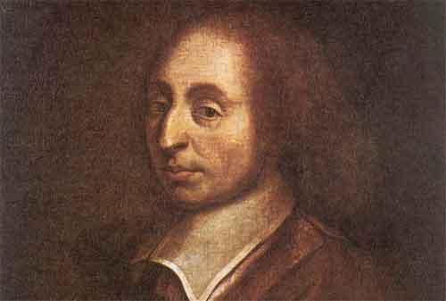 Inspirasi Hidup dari Confusius, Benjamin Franklin, Blaise Pascal dan Joel Zimmerman 04 - Finansialku