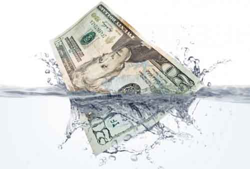 Investor Pemula, Ketahui Kelebihan Saham Blue Chip Sebagai Modal Dasar 03 - Finansialku