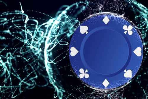 Investor Pemula, Mari Kenali Apa Itu Saham Blue Chip! 01 - Finansialku