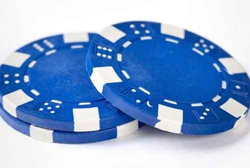 Investor Pemula Mari Kenali Apa Itu Saham Blue Chip 02 Finansialku