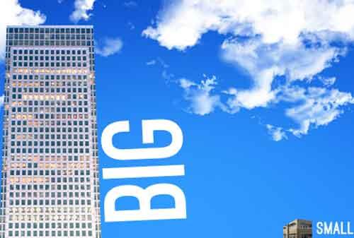 Investor Pemula, Mari Kenali Apa Itu Saham Blue Chip! 04 - Finansialku