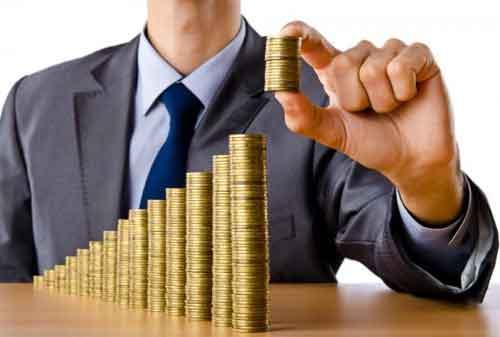 Investor Pemula, Mari Kenali Apa Itu Saham Blue Chip! 05 - Finansialku