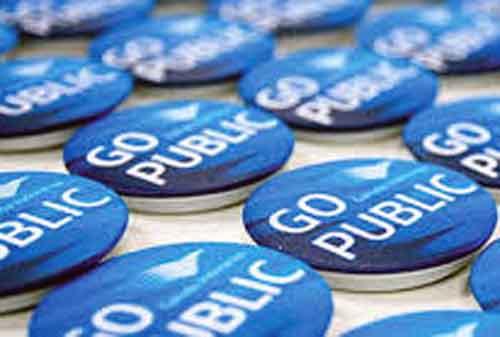Investor Pemula, Mari Kenali Apa Itu Saham Blue Chip! 06 - Finansialku