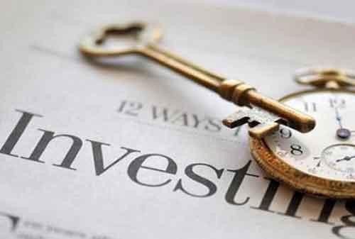 Jangan Malas Melakukan Evaluasi Investasi Anda 1 - Finansialku