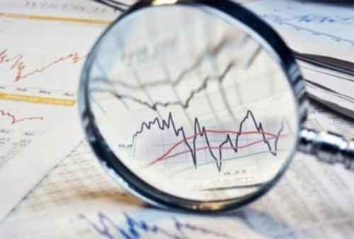 Jangan Malas Melakukan Evaluasi Investasi Anda 2 - Finansialku