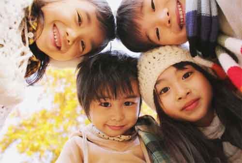 Jangan Menyimpan Dana Pendidikan Anak pada Produk Investasi Ini 01 - Finansialku