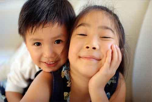 Jangan Menyimpan Dana Pendidikan Anak pada Produk Investasi Ini 02 - Finansialku