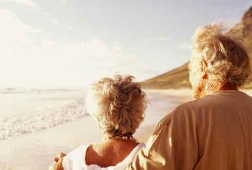 Jenis Pensiun Seperti Apa yang Cocok Bagi Anda - Finansialku