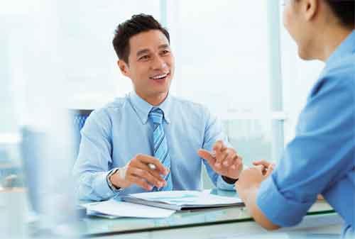Karakteristik dan Kemampuan Seorang Wirausaha yang Harus Anda Miliki - Finansialku