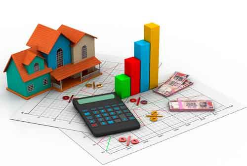 Sifat Dasar Investasi Properti