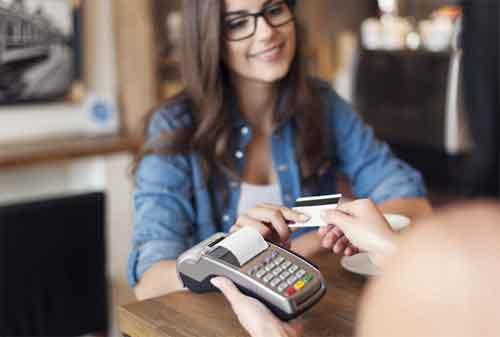 Kesalahan Terbesar Penggunaan Kartu Kredit bagi Pemula dan Penanganannya 01 - Finansialku