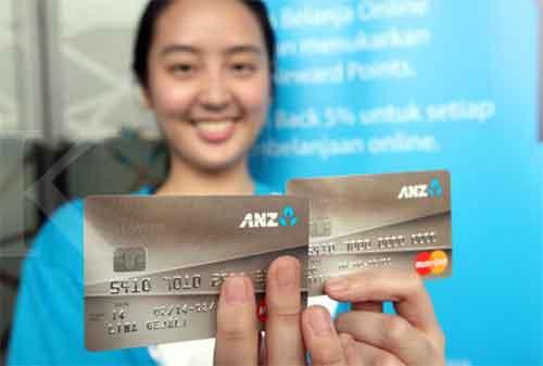 Kesalahan Terbesar Penggunaan Kartu Kredit bagi Pemula dan Penanganannya - Finansialku