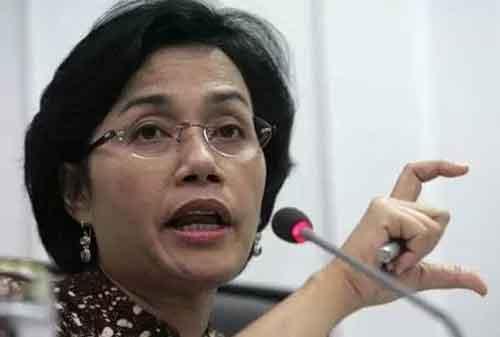 Ketahui Defisit Indonesia Terendah Dalam 5 Tahun Terakhir - Finansialku