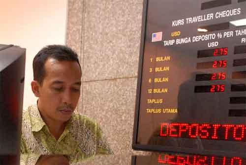 Ketahui Pajak Bunga Deposito dan Cara Perhitungannya yang Benar 02 - Finansialku