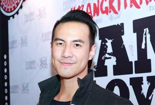 Kisah Sukses Daniel Mananta, Pendiri DAMN I Love Indonesia! 03 - Finansialku