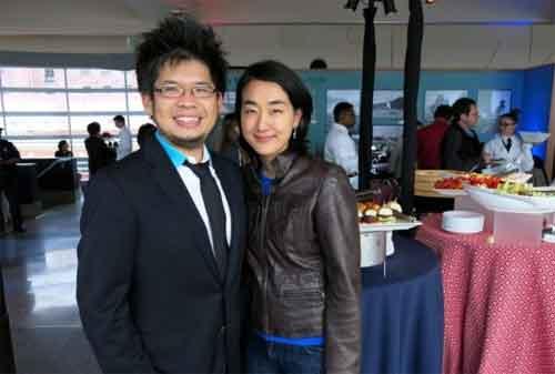 Kisah Sukses Steve Chen, Salah Seorang Pendiri Youtube 03 - Finansialku