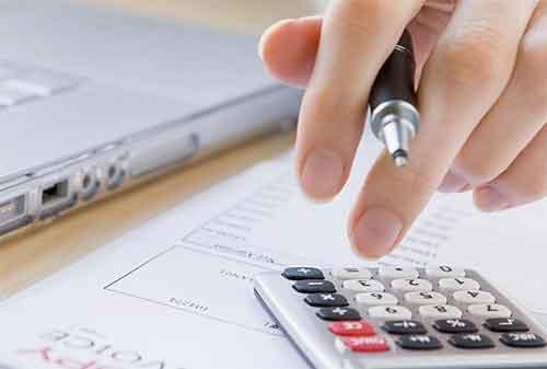 Lakukan 3 Cara Ampuh Ini dalam Memperbaiki Bisnis Anda - Finansialku