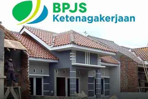 Langkah Yang Harus Diperhatikan Saat Mengajukan KPR dan Peminjaman Renovasi di BPJS Ketenagakerjaan, Agar Lolos Verifikasi 01 - Finansialku
