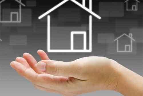 Langkah Yang Harus Diperhatikan Saat Mengajukan KPR dan Peminjaman Renovasi di BPJS Ketenagakerjaan, Agar Lolos Verifikasi 02 - Finansialku
