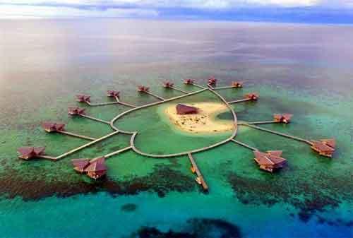 Life Goal! Kunjungi 5 Pulau Terindah di Indonesia Sebelum Ajal Memanggil 06 - Finansialku