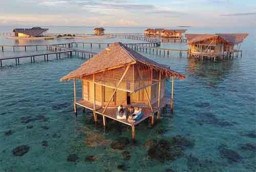 Life Goal! Kunjungi 5 Pulau Terindah di Indonesia Sebelum Ajal Memanggil 07 - Finansialku