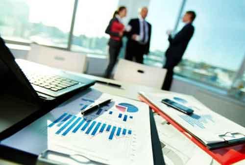 Mana yang Lebih Baik antara Buy and Hold atau Chasing Return Reksa Dana 01 - Finansialku
