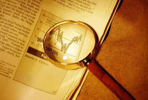 Mana yang Lebih Baik antara Buy and Hold atau Chasing Return Reksa Dana 02 - Finansialku
