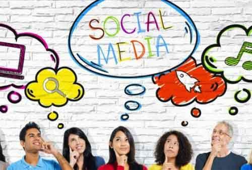 Manfaat Penggunaan Media Sosial untuk Karier Anda 02 - Finansialku