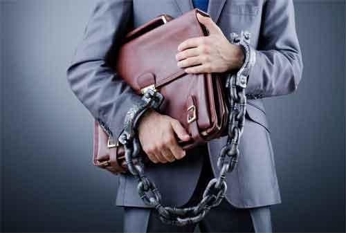 Masih Percaya Praktek Menggandakan Uang Dolar, Itu Murni Penipuan! 1 - Finansialku