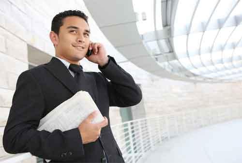 Masih Percaya Praktek Menggandakan Uang Dolar, Itu Murni Penipuan! 2 - Finansialku