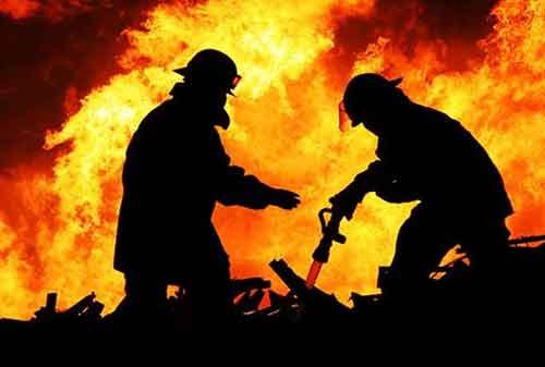 Mau Beli Asuransi Kebakaran 3 Hal Ini Dikecualikan Lho 02 - Finansialku