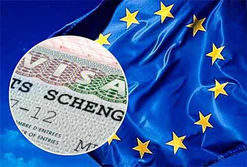 Mau Keliling Eropa Ketahui Dahulu Asuransi Perjalanan Untuk Visa Schengen 01 - Finansialku