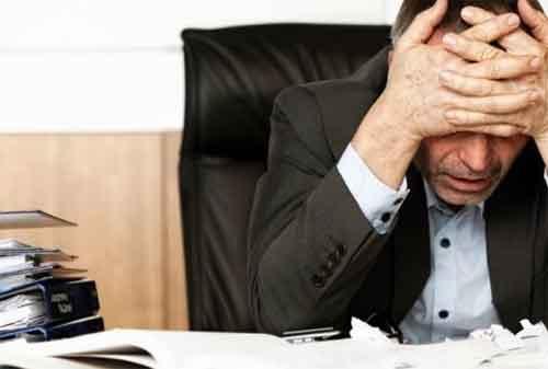 Mau Liburan tapi Pekerjaan Banyak Lakukan Rahasia ini Biar Gak Stres 01 - Finansialku