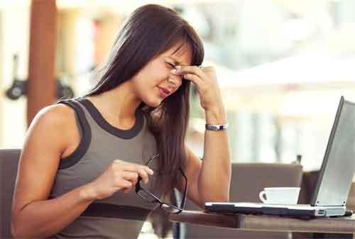 Mau Liburan tapi Pekerjaan Banyak Lakukan Rahasia ini Biar Gak Stres 02 - Finansialku