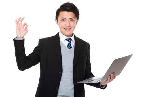 Memulai Bisnis dengan Modal Rp1 juta, Apakah Mungkin 1 - Finansialku