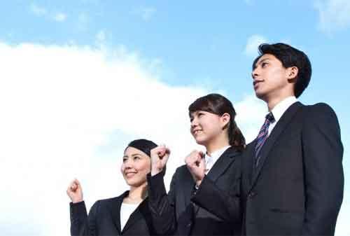 Memulai Bisnis dengan Modal Rp1 juta, Apakah Mungkin 2 - Finansialku