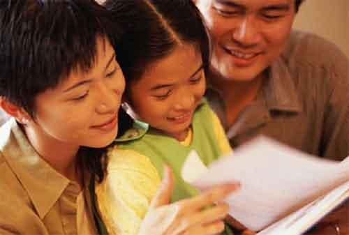 Mengajarkan Anak tentang Keuangan Berdasarkan Kelompok Usia