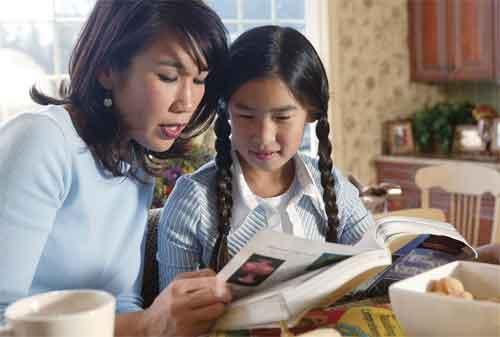 Mengajarkan Anak tentang Keuangan Berdasarkan Kelompok Usia 02 - Finansialku