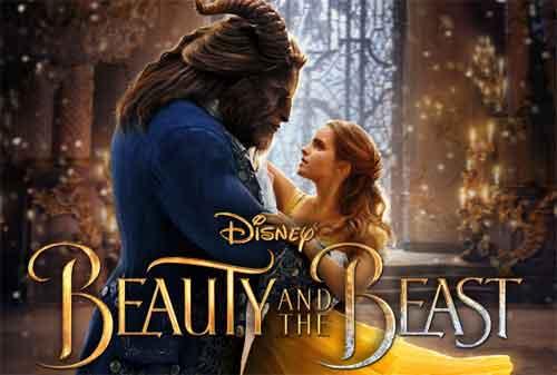 Mengambil Pelajaran Berharga dari Kisah Beauty and The Beast 02 - Finansialku
