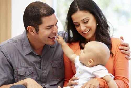 Moms, Banyak Cara untuk Berhemat saat Memiliki Bayi 01 - Finansialku
