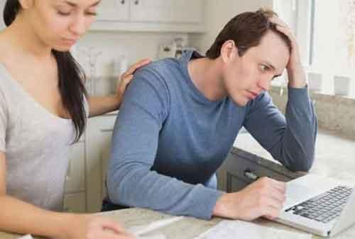 Pahami 3 Cara Jitu untuk Menghadapi Kredit Macet 02 - Finansialku