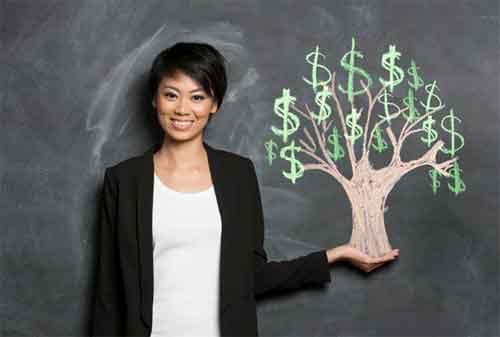 Para Entrepreneur, Ada 8 Mitos saat Memulai Bisnis 01 - Finansialku