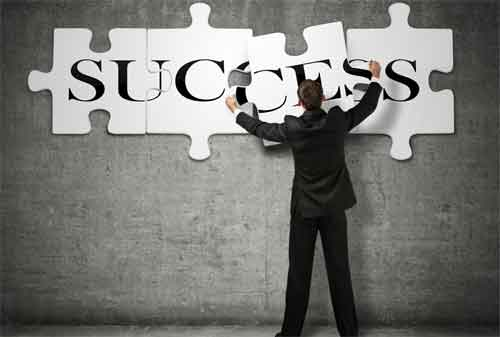 Para Entrepreneur, Ada 8 Mitos saat Memulai Bisnis 02 - Finansialku