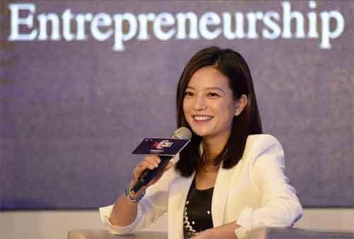 Para Entrepreneur, Bagaimana Kepemimpinan Seorang Wirausaha 1 - Finansialku
